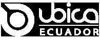 Ubica Ecuador